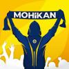 Android Mohikan Resim