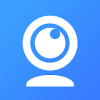 Android iVCam Webcam Resim