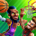 Basketbol Arena Android indir