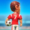 Android Mini Football Resim