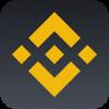 Android Binance Borsası -Kripto Para Alım Satım Uygulaması Resim