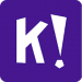 Kahoot! Play & Create Quizzes Android