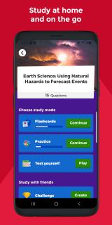 Kahoot! Play & Create Quizzes Resimleri