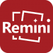 Remini - Photo Enhancer Android