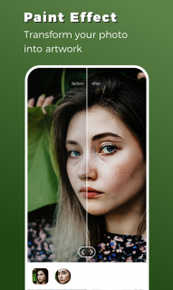 Remini - Photo Enhancer Resimleri