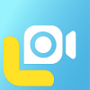 Android BiP Meet - Video Konferans Resim