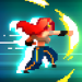 Otherworld Legends Android