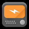 Android Scanner Radio Resim