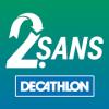 Android Decathlon 2. Şans Resim