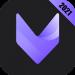 VivaCut Android