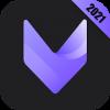 Android VivaCut Resim
