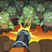 Zombie Idle Defense Android