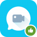 Hala Ücretsiz Görüntülü Sohbet Görüntülü Arama Android