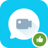 Android Hala Ücretsiz Görüntülü Sohbet Görüntülü Arama Resim