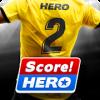Android Score! Hero 2 Resim