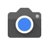 Android Google Camera (APK) Resim