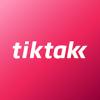 Android TikTak Resim