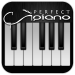 Perfect Piano Android