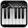 Android Perfect Piano Resim