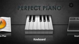 Perfect Piano Resimleri