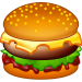 Burger Android