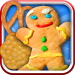 Make Cookies - Cooking games Android