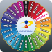 Luckiest Wheel (Free) Android