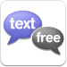 Textfree Android