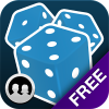 Android Dice with Buddies Free Resim
