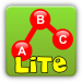 Kids Connect the Dots Lite Android