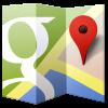 Android Haritalar - Google Maps Resim
