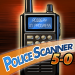 Police Scanner 5-0 (FREE) Android