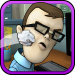 Office Jerk Free Android