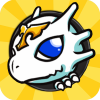 Android DragonVillage Resim