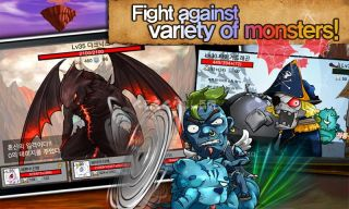 DragonVillage Resimleri