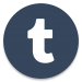 Tumblr Android