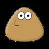 Android Pou Resim