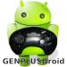GENPlusDroid Android