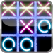 Tic Tac Toe Glow Android