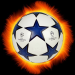 Football Penalty Android