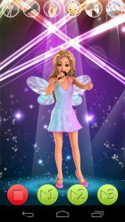 Sweet Little Talking Princess Resimleri