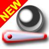 Android Pinball Resim