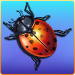 Bug Smasher FREE Android
