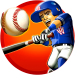 Big Win Baseball Android