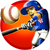 Android Big Win Baseball Resim