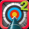 Android ArcherWorldCup - Archery game Resim