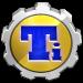Titanium Backup Android