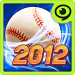 Baseball Superstars® 2012 Android