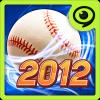 Android Baseball Superstars® 2012 Resim