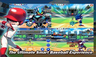 Baseball Superstars® 2012 Resimleri